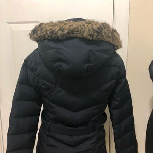 Hollister Jackets & Coats - Hollisters warm, cozy jacket